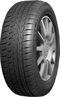 Summer Tyre JINYU GALLOPRO YU63 255/35R19 96 Y