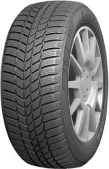Winter Tyre JINYU WINTERPRO YW51 Y 205/55R16 94 V