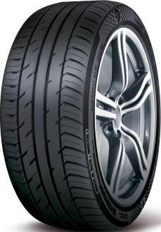 Tyre ZENISES Z TYRE 205/55R16 94 W
