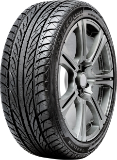 Summer Tyre SAILUN ATREZZO Z4+AS 215/35R18 84 W