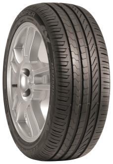 Summer Tyre COOPER ZEON CS8 225/55R17 97 Y