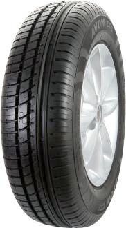 Summer Tyre AVON ZT5 175/65R13 80 T