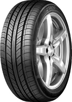 Summer Tyre ZETA 205/45R17 88 W