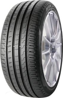 Summer Tyre AVON AVON ZV7 225/35R19 88 Y